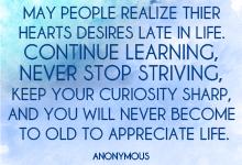 appreciate-life