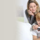 Parenting Services